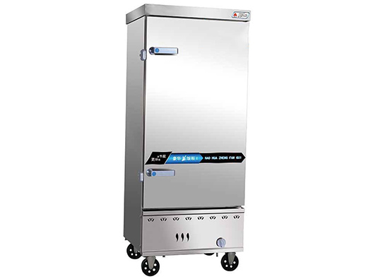 金华不锈钢保洁柜生产厂商销售