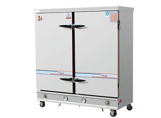 丽水中央厨房设备设计非标定制