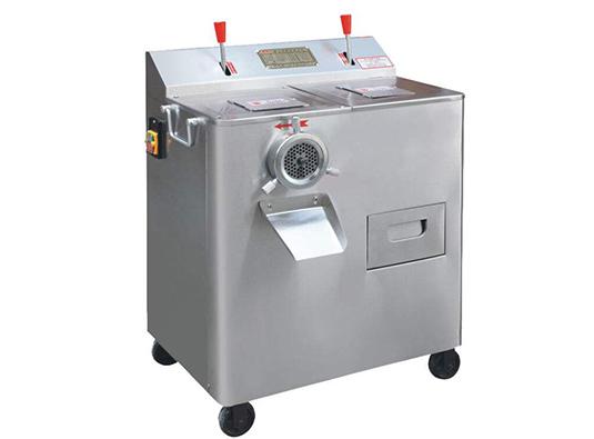 徐州双门电子消毒柜价格