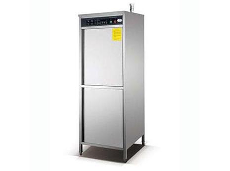 镇江专业从事不锈钢双向移门柜欢迎来电
