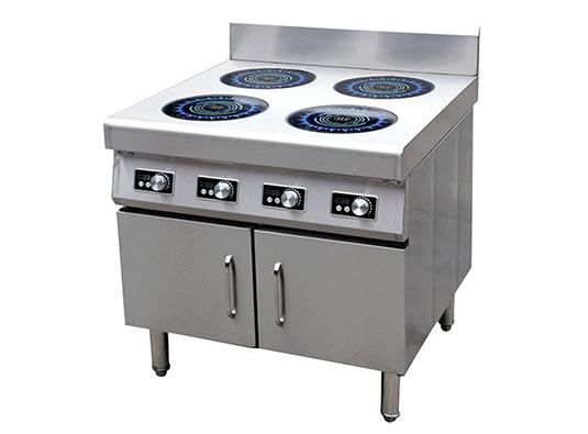 淮安台式绞肉机设计