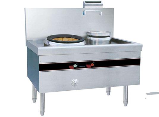 无锡玻璃门热风循环消毒柜生产厂型号齐全