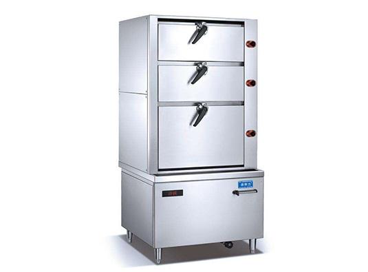 衢州炉灶节能设备生产厂安装设计