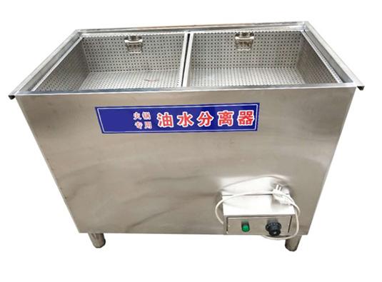 浙江双眼沥水水池生产厂家非标定制