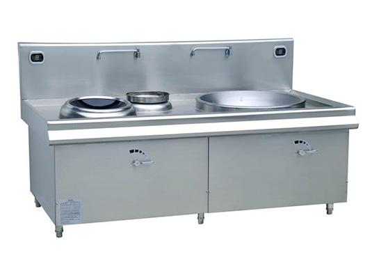 扬州电磁单眼矮汤炉生产厂商定制值得信赖