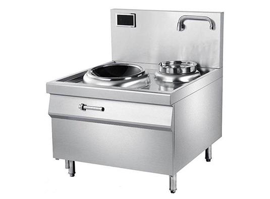 杭州厨房排烟管道生产厂商定制值得选购