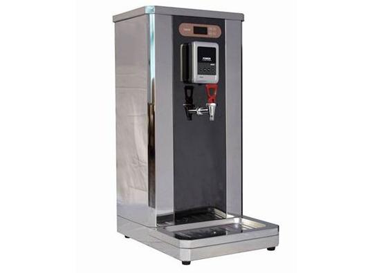 泰州电磁三门蒸柜生产厂优质推荐