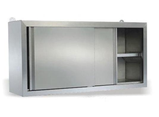 宿迁不锈钢厨房设备订制价格公道