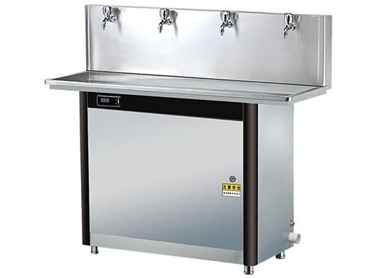 泰州不锈钢保洁柜定制