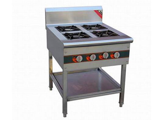 专业从事切菜机可定制加工精细到位
